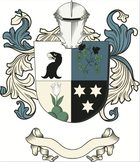 MentzhauzenCrest